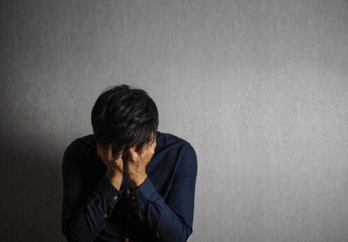 Postvention: When Suicide Prevention Fails