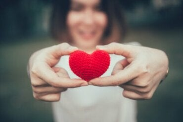 Emotional Self-Care: The Key to Good Quality of Life