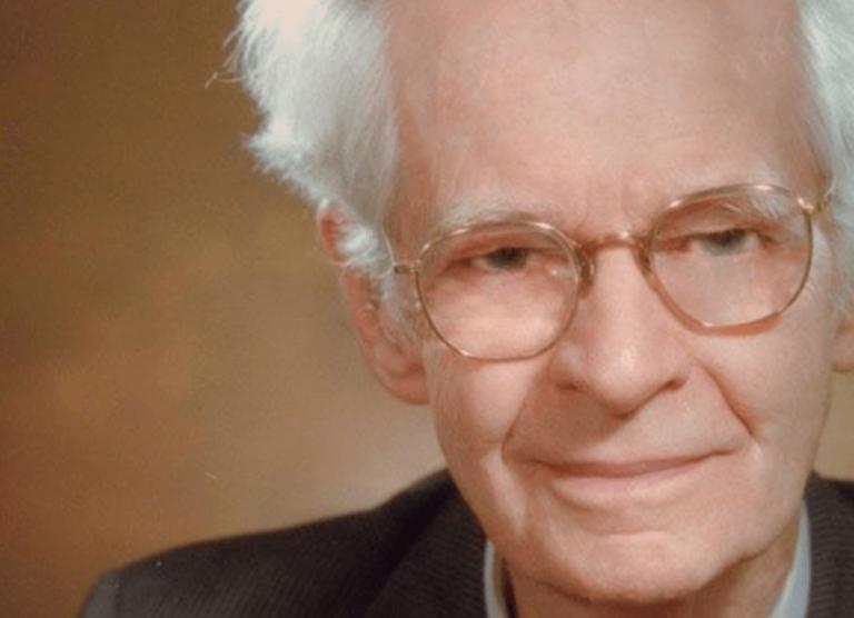 Walden Two - Skinner's Utopian Novel