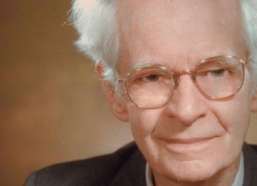 Walden Two – Skinner's Utopian Novel