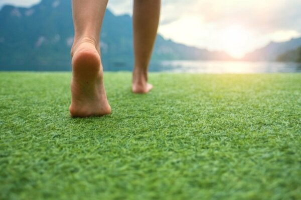 Grounding Techniques to Reduce Anxiety