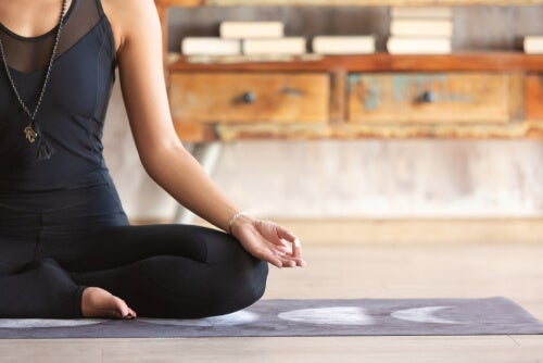 Three Meditation Exercises to Practice at Home