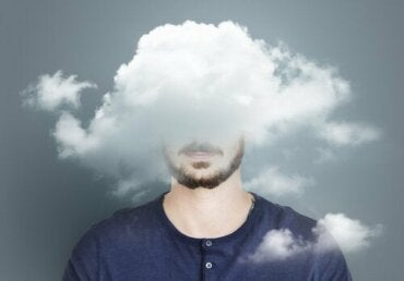 Reverse Your Buts to Banish Negative Thinking