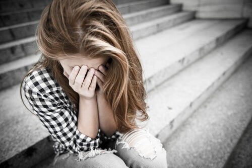 What's the Link Between Depression and Academic Performance?