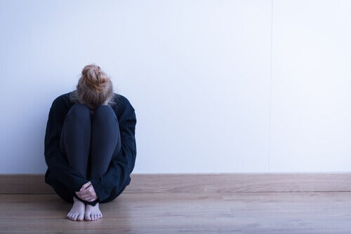 What to Do if You Feel You Don't Fit In