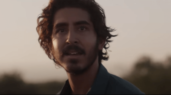 Saroo Brierley, 25 Years Away From Home