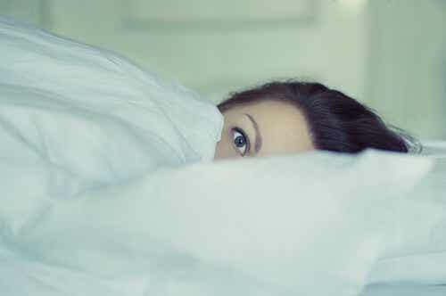 Hypnomania: The Uncontrollable Desire for Sleep