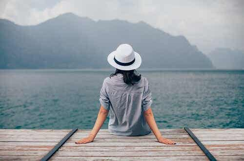 Slow Living: Another Way to Achieve Happiness