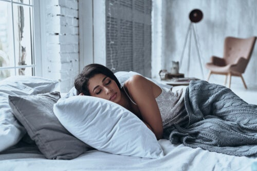 The Influence of the Environment on a Good Night's Sleep