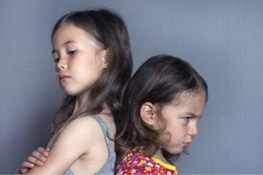 The Consequences of Ignoring Jealousy in Children