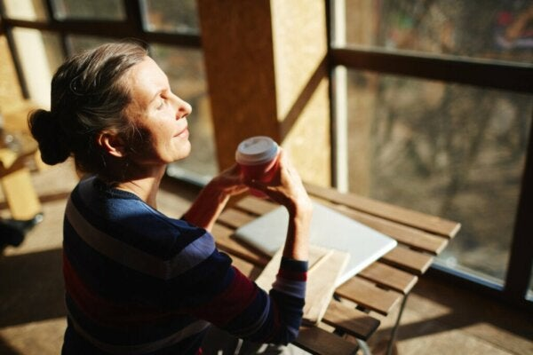 The Relationship Between Vitamin D and Mood