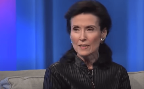 Marilyn vos Savant: The Woman With the Highest Recorded IQ