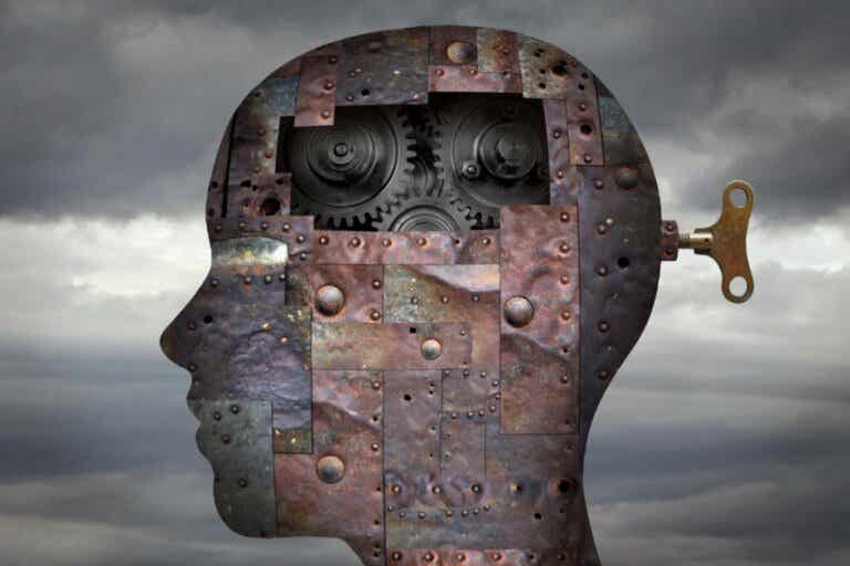 The Borromean Knot in Psychoanalysis