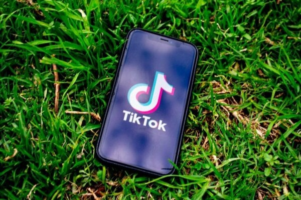 The Psychological Effects of Tik Tok