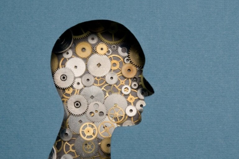 Forensic Neuropsychology: Definition, Purpose, and Applications