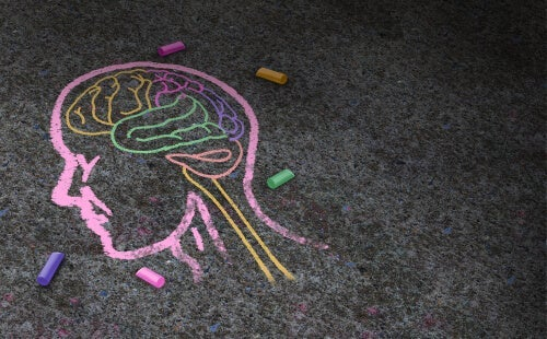 The psychology of art.