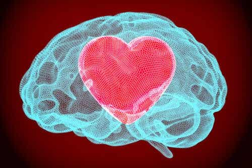 The Power of Emotional Self-Regulation