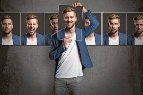 The Psychology of Personality: Does Personality Actually Exist?