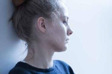 Feelings of Guilt and Their Connection to Anxiety