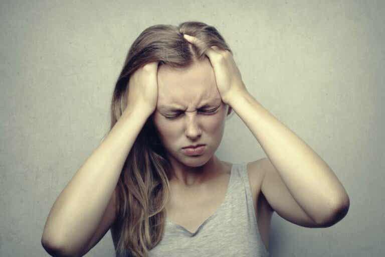 Ways to Control Hypochondriasis