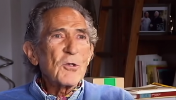 Antonio Gala: Biography of a Literary Master
