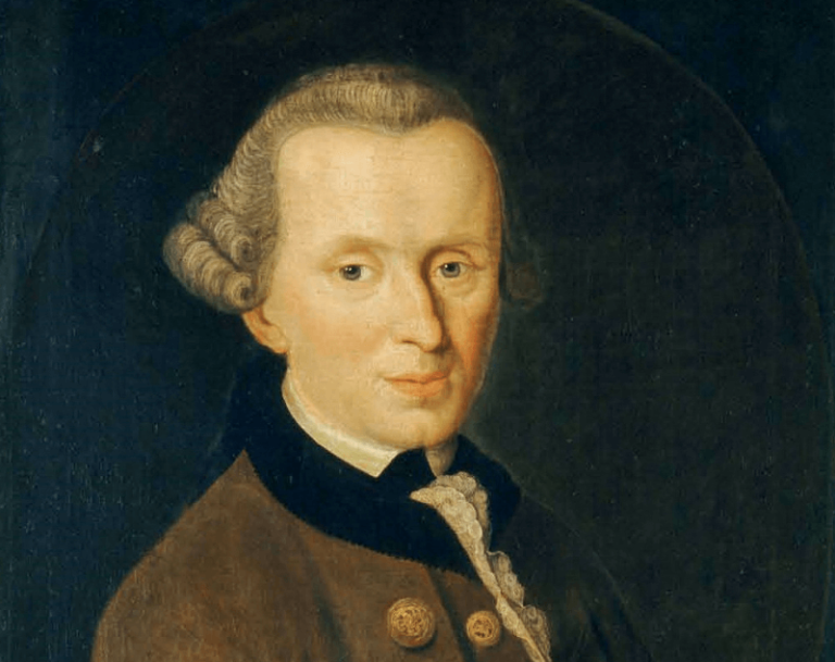 Kantian Ethics and the Categorical Imperative