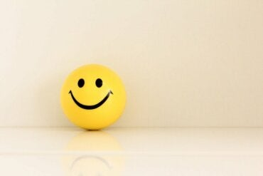 A Surprising Study About Optimism