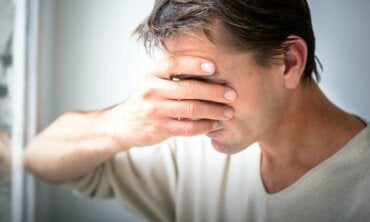 The Relationship Between Emotions and Physical Pain