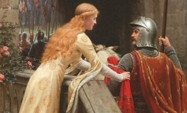 The True Story of Saint Valentine and the Origin of Valentine's Day