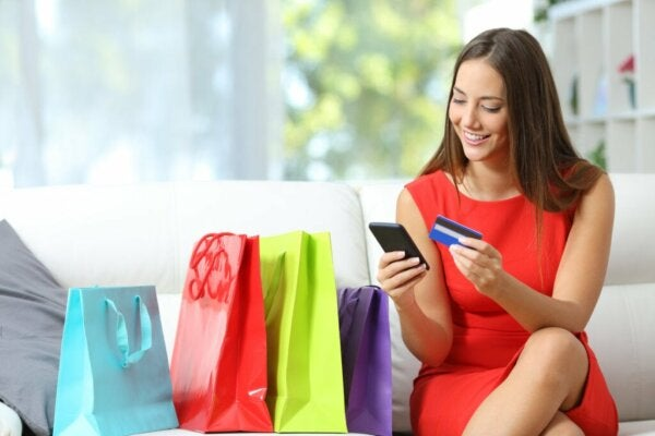Strategies for Controlling Compulsive Buying