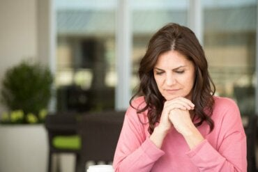 How Menopause Affects Your Mood