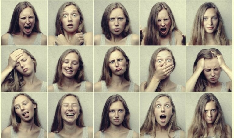 Hypomania: Symptoms and its Relationship with Bipolar Disorder