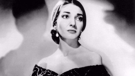 Maria Callas: Biography of a Voice from the Gods