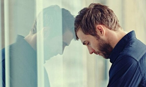 Why Anxiety Makes You Tired