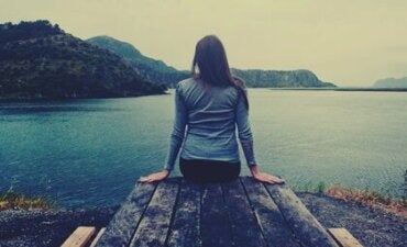 5 Emotions that Come with a Personal Crisis