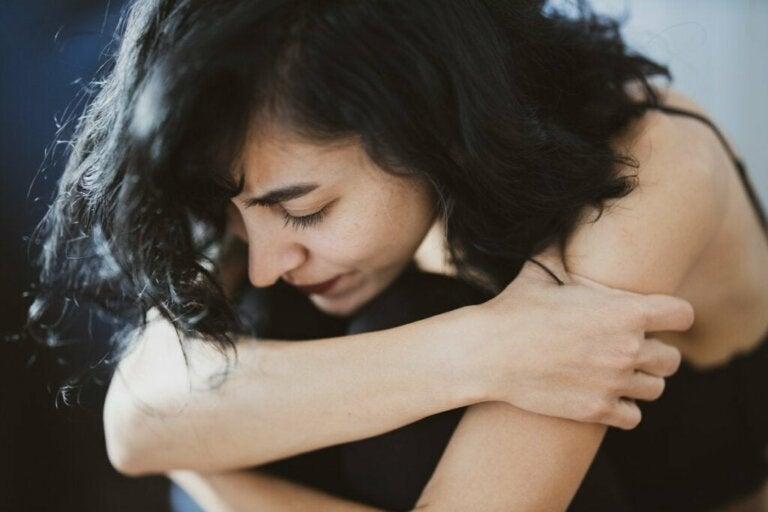 Self-Esteem and HIV: Going Beyond the Stigma