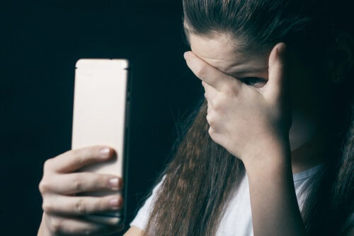 The Legal Implications of Cyberbullying