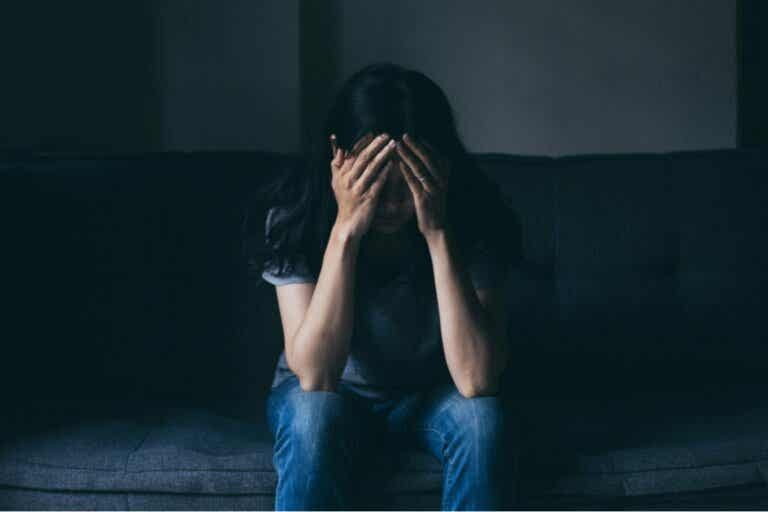 Four Subtle Forms of Psychological Abuse