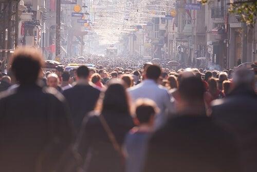 Description and Characteristics of Tourism Phobia
