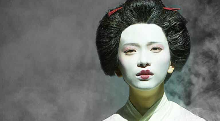 Madama Butterfly, an Opera about Love and Loss