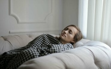 Possible Causes of Excessive Sleepiness