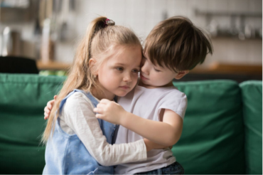 The Benefits of Being Empathetic