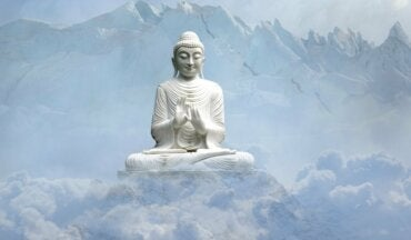 Buddhist Laws For Karmic Cleansing