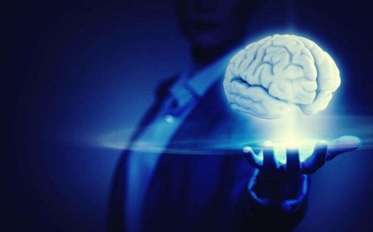 Telekinesis - Pseudoscience or Psychic Ability?