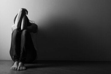 6 Signs that Someone Is Thinking About Suicide