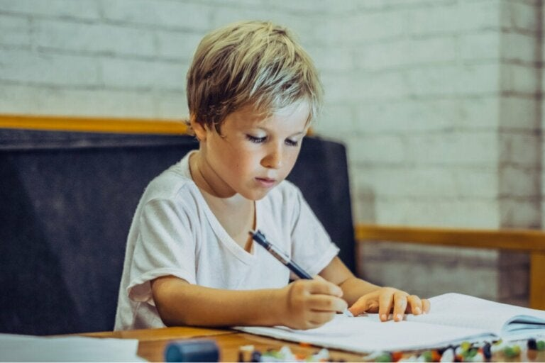 The Differences Between Genius and Gifted