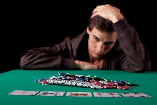 Pathological Gambling: Diagnosis, Theories, and Treatment
