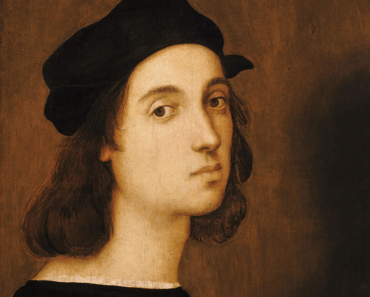 Raphael Sanzio: Biography of a Renassaince Painter