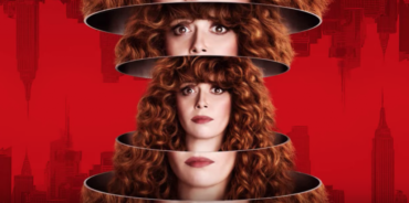 Russian Doll: Nihilism, Satire, and the Contemporary Society