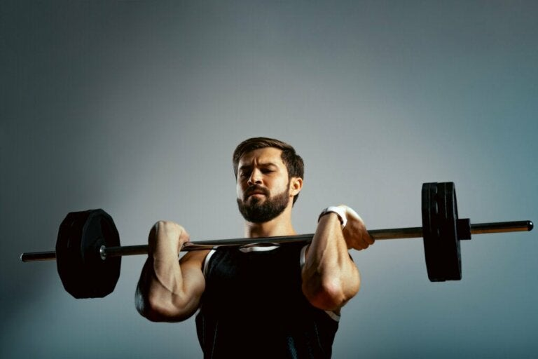 Characteristics and Causes of Metabolic Stress